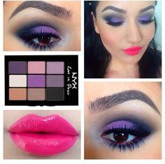 NYX Cosmetic