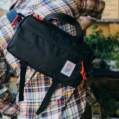 Everyday Carry Bag, Messenger Bag Patterns, Edc Bag, Merchandise Bags, Kydex Holster, Men Hiking, Side Bags, Casual Bags, Cloth Bags