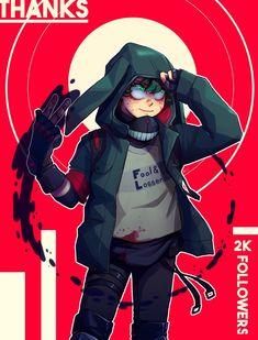 My Hero Academia Episodes, My Hero Academia Memes, Hero Academia Characters, My Hero Academia Manga, Boku No Hero Academia, Anime Villians, Anime Characters, Deku Cosplay, Deku Anime