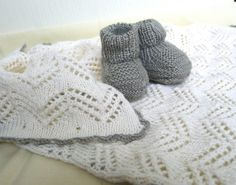 Barn, Shops, Knitting, Shopping, Tents, Tricot, Breien, Retail, Knitting And Crocheting