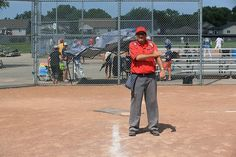 Ready To Play, Pitch, How To Find Out, Seasons, Group, Link, Sports, Instagram, Hs Sports