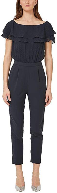 Bekleidung, Damen, Jumpsuits Jumpsuits, Dresses, Fashion, Clothing, Women's, Overalls, Vestidos, Moda, Rompers