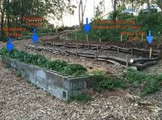 Image result for check log terrace