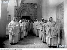 Cistercienses | by Arquetipo do Monge