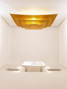 Luminaires - Ingo Maurer