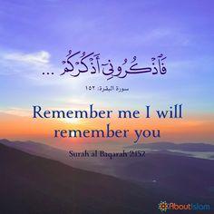 Best Quran Quotes, Hadith Quotes, Quran Quotes Inspirational, Allah Quotes, Muslim Quotes, Islamic Phrases, Islamic Messages, Book Quotes, Life Quotes