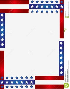 memorial day bulletin board ideas