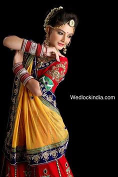 south indian bride HD image - The Amber Brides - south indian bride HD image south indian bride HD image - Indian Bride Poses, Indian Bridal Photos, Indian Wedding Bride, Wedding Girl, South Indian Bride, Hindu Bride, South Indian Weddings, Gothic Wedding, Purple Wedding