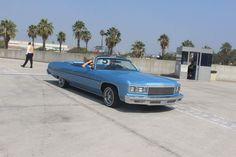 10 Florida Car Ideas Chevrolet Caprice Caprice Classic Chevrolet