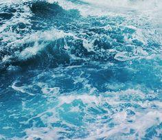 Dat waves doh
