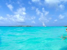 St. Maarten...will check this off my list in May!