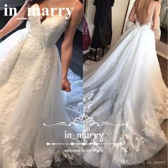 Sexy Backless Vintage Lace Mermaid Wedding Dresses Detachable Train 2017 Overskirts White Arabic Plus Size Country Beach Greek Bridal Gowns 2017 Wedding Dresses Plus Size Wedding Dresses Arabic Wedding Dresses Online with $312.5/Piece on In_marry's Store | DHgate.com