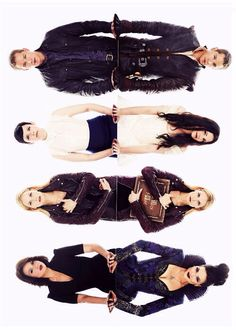 I LOVE ONCE UPON A TIME!!!!!!! Can't wait till next season!!! Season4