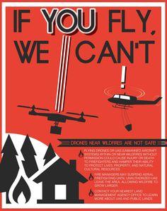 Rogue drones a growing nuisance across the U.S. - The Washington Post