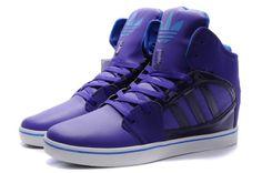 Blue+Adidas+High+Tops   Justin Bieber ...