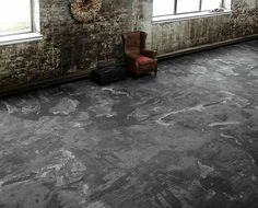 #egecarpets #design #floors