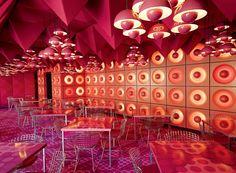 Google Image Result for http://www.minimumblog.com/wp-content/uploads/2012/10/Vitra-Design-Museum-Pop-Art-Design-Verner-Panton-in-Hamburg-4.jpg