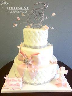 religious_cakes-god_bless_samantha.jpg (525×700)