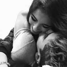 Relationship goals madison beer and jack gilinsky I Love You Quotes For Him, Love Yourself Quotes, Cute Relationships, Relationship Goals, Romantic Couples, Cute Couples, Sweet Couples, Jack And Madison, Couple Goals Tumblr