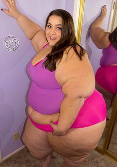 ❤️Big Fat Beautiful Women❤️
