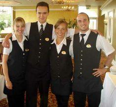 Google Image Result for http://lakehotelkillarney.com/IMAGES/restaurant_employees.jpg