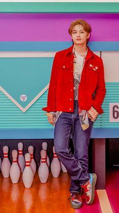 Woozi, Jeonghan, Wonwoo, Joshua 1, Semicolon, Seungkwan, Seventeen, Jun, Twitter