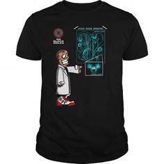 I Love Mass Effect, Too Shirts & Tees