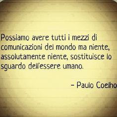 Paulo Coelho #coelho
