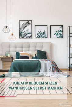 31 besten Haus & Handwerken – Deko, DIY und Renovierung Bilder auf ...