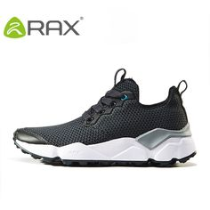 53.74$  Watch more here  - RAX 2017 men's Running shoes sneakers for men zapatos de hombre mens athletic Outdoor sport shoes women running shoes 71-5C413