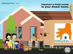 How We Find Best Local Household Shifting Services Provider