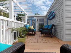 832 Best Single Wide Trailer Remodels Images Mobile Home Living