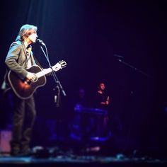 Jackson Browne 15 photos and videos The Historic Brady Theater - Tulsa, OK Oct 18, 2015 via CrowdAlbum
