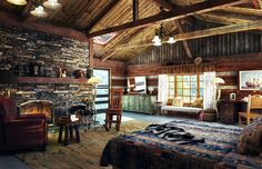 CGarchitect - Professional 3D Architectural Visualization User Community | Home for Love...