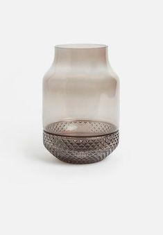 Shop Online | Superbalist Belly Basket, Black Bar Stools, Royal Colors, Nature Color Palette, Living Room Shop, Kitchen Stools, Glass Jars, Mood, Shopping
