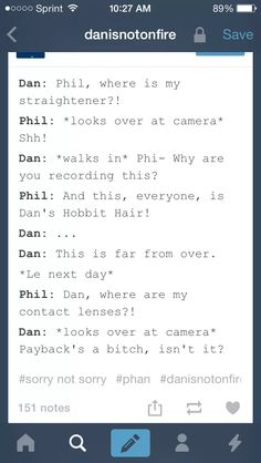 lol laughing so hard reading this literally sounds like me and my best friend and me and my family