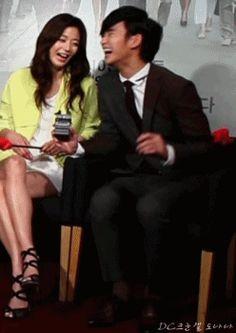 DAESANG COUPLE 2014: Jun Ji Hyun/Cheon Song Yi/Yenicall ♥ Kim Soo Hyun/Do Min Joon/Zampano - Page 804 - shippers' paradise - Soompi Forums