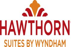 Hawthorn Suites by Wyndham Customer Service Phone Number
