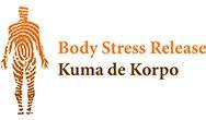 Meisje, 5 jaar, #Kisssyndroom,  Klachten: •KISS syndroom (nek) vanaf de geboorte •Soms pijn in de onderrug en benen •Onrustige nachten Mijn dochter is vanaf dat ze 6 weken was al onder behandeling van een manueel therapeut. geweest. Zo nu en dan heeft ze klachten met betrekking tot haar nek en soms haar onderrug en benen.  Lees verder hierover op de website #BodyStressRelease  Kuma der Korpo http://www.bsr-marknesse.nl/index.php/ervaringen/11-meisje-5-jaar-noordoostpolder-januari-2009