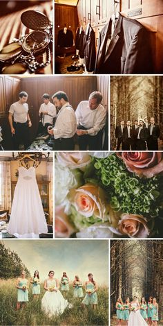 Suwanee Wedding at The River Club by Getz Creative Photography