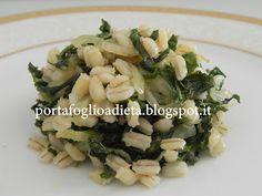 polpette dukan: dietetiche ma buonissime! (ricetta light - Ortiche In Cucina