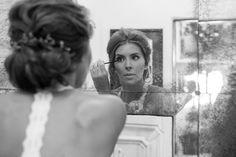 ©2015 ADRIAN JON PHOTOGRAPHY_The Villa_Wedding_0004