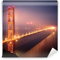 Wall Murals in PIXERS.US ✓ 365 Days to Return ✓ Eco-Friendly ✓ Online Configuration ✓ We will help you choose a pattern!