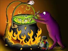Keitän elämästäni keitosta, kokoan paloista kokonaisuutta. Haluan oppia uutta, lisätä paloja. Joskus keitokseni seisoo, se muhii mehevämmäksi: olen sen oppinut,  se ei pala pohjaan.