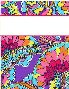 binder-covers21.jpg 1,275×1,650 pixels