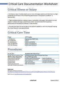 Software Doentation Template | 92 Best Medical Coding Tools Images On Pinterest Medical Billing