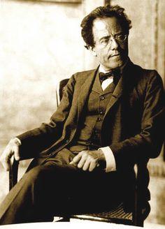 http://upload.wikimedia.org/wikipedia/en/0/0e/Photo_of_Gustav_Mahler_by_Moritz_N%C3%A4hr_02.jpg