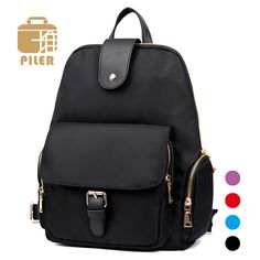 @@@best priceSimple Fashion Backpack Women Designer Travel Bags Student School Bag Girl Backpacks Women Casual Vintage Daypacks BackpackSimple Fashion Backpack Women Designer Travel Bags Student School Bag Girl Backpacks Women Casual Vintage Daypacks BackpackLow Price Guarantee...Cleck Hot Deals >>> http://id896314025.cloudns.ditchyourip.com/32744405776.html images