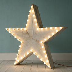 Polígono (estrella) de cinco puntas. Pentágono regular estrellado. http://ibiguri.net/2013/10/05/pentagono-estrellado/