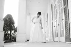 Tiffany: Bridals » Brittney Melton Photography | Houston Wedding Photography | Augusta Pines Bridals